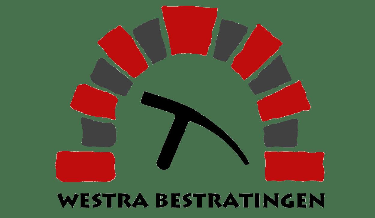 westrabestratingenlogo